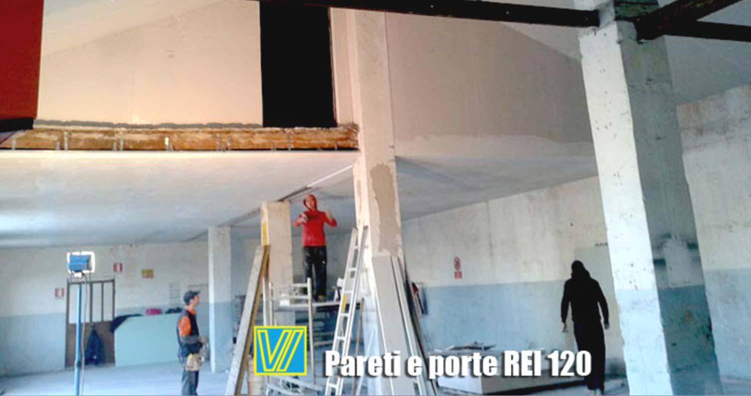 pareti-porte-rei-120